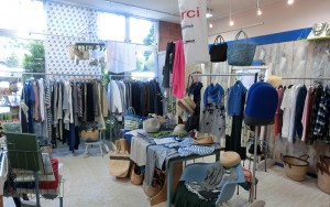 ph_shop_frenchblue_006