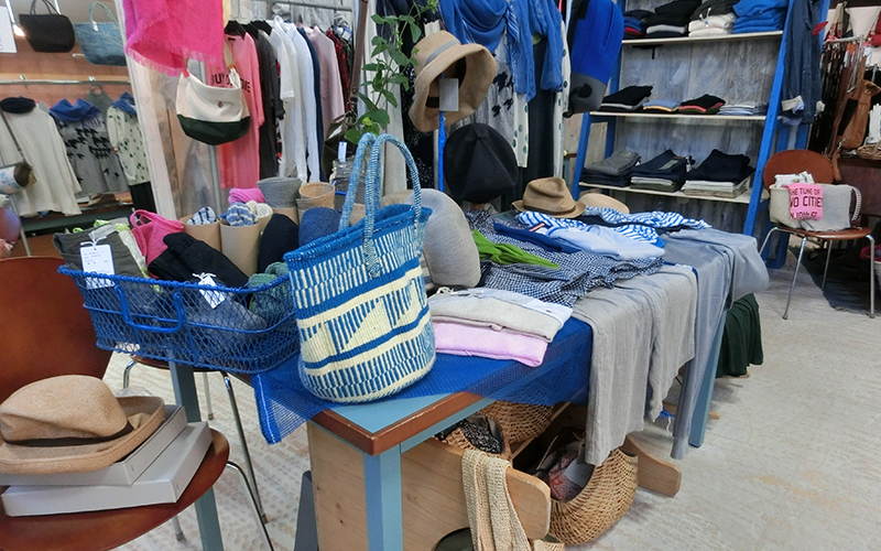ph_shop_frenchblue_008