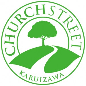 church_logo_002